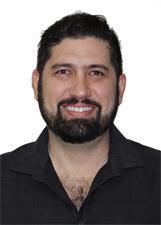 Candidato Bruno Brandão 25021