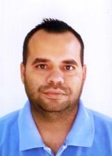 Candidato Bruno Silva 22300