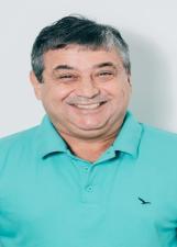 Candidato Candinho do Frango 35135