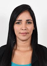 Candidato Carla Saar 20220