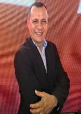 Candidato Carlinho Cardoso 31321