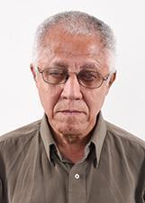 Candidato Carlinhos Moreira 20113