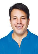 Candidato Carlo Caiado 25622