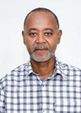 Candidato Carlos Bahia 19888