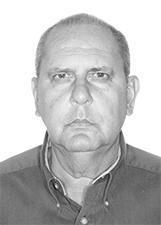 Candidato Carlos Bigu 17121