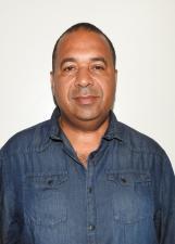 Candidato Carlos de Melo 33456