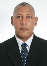 Candidato Carlos Flor 25565