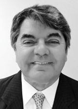 Candidato Carlos Gadelha 12274