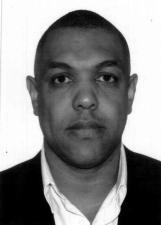 Candidato Carlos Henrique dos Santos 10106