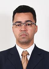 Candidato Carlos Melo 20070