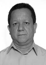 Candidato Carlos Samuca 90922