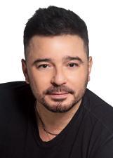Candidato Carlos Tufvesson 43143
