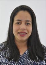 Candidato Cassia Costa 33735