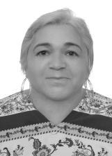 Candidato Celinha Carvalho 44048