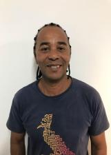 Candidato Célio Gari 50321