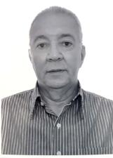 Candidato Cesar Daflon 22551