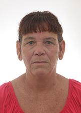 Candidato Céu J. A. 25973