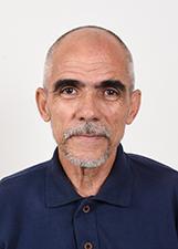 Candidato Chiquinho da Piedade 20370