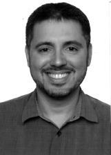 Candidato Christiano Alvernaz 10010