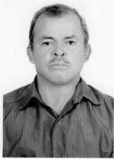 Candidato Cicero Lima 55215