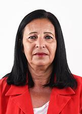 Candidato Cida Freitas 20604