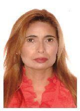 Candidato Cida Loureiro 28208