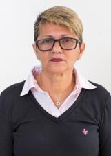 Candidato Clara do Rocha 40955