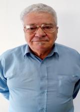Candidato Claudi Furtado 45525