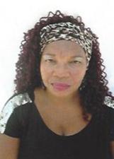 Candidato Claudia Elite Negra 35159