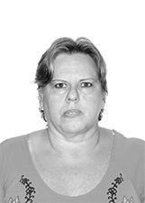 Candidato Claudia Garcia 22999