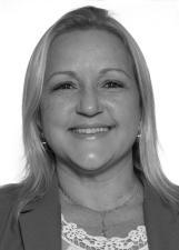 Candidato Claudia Rombladi 90991