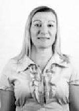 Candidato Claudinha da Enfermagem 28877
