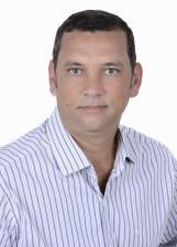Candidato Claudinho da Laje 43611