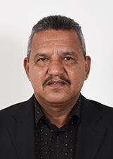 Candidato Claudinho Pé no Chão 20001