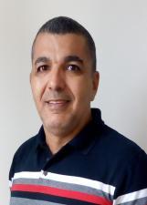 Candidato Claudio Cunha 45033