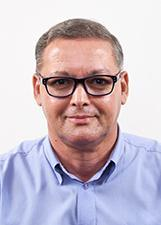Candidato Claudio Gomes 20800