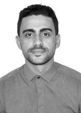 Candidato Cleiton Costa 44111