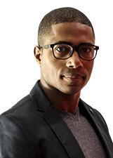 Candidato Cleiton Dias 31077