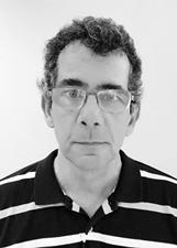 Candidato Comissario Luiz Motta 12747