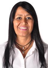 Candidato Cris Soloaga 17023