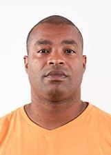 Candidato Cristian Ferreira 20567
