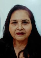 Candidato Cristiane Silva 44016