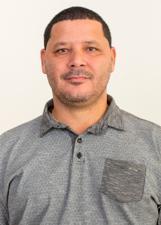 Candidato Cristiano Mello 40974