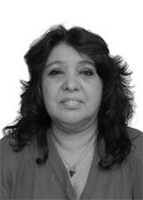 Candidato Cristina Cruz 17119