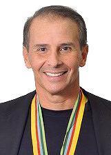 Candidato Cyro Delgado 30011