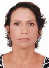 Candidato Dafne Ashton 29229