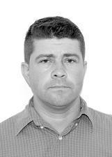 Candidato Daniel Nogueira 17400