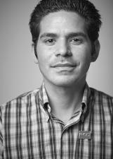 Candidato Daniel Ribeiro 29329