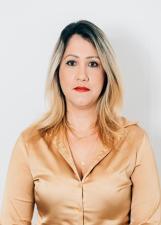 Candidato Daniela Freitas 35015
