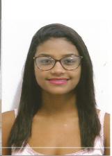 Candidato Daniela Oliveira 51302